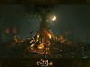 Free Games Wallpaper : Diablo II - Halloween