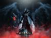 Free Games Wallpaper : Diablo III - Reaper of Souls