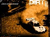 Free Games Wallpaper : DiRT