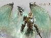 Free Games Wallpaper : Divinity II