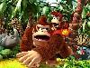Free Games Wallpaper : Donkey Kong