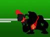 Free Games Wallpaper : Donkey Kong Jr.