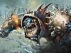 Free Games Wallpaper : Dota 2