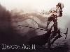 Free Games Wallpaper : Dragon Age 2 - Concept Art