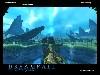 Free Games Wallpaper : Dreamfall