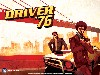 Free Games Wallpaper : Driver 76