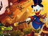 Free Games Wallpaper : DuckTales Remastered