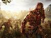 Free Games Wallpaper : Dying Light