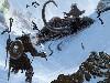Free Games Wallpaper : The Elder Scrolls V - Skyrim