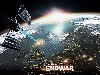 Free Games Wallpaper : Endwar