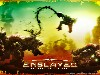 Free Games Wallpaper : Enslaved - Odyssey to the West