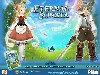 Free Games Wallpaper : Eternal Sonata