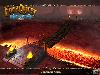 Free Games Wallpaper : Everquest - Torgiran Mines
