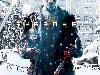 Free Games Wallpaper : Fahrenheit