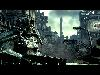 Free Games Wallpaper : Fallout 3 - Brotherhood of Steel