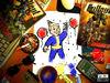 Free Games Wallpaper : Fallout