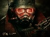 Free Games Wallpaper : Fallout New Vegas