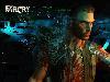 Free Games Wallpaper : Far Cry