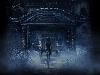 Free Games Wallpaper : Fatal Frame - Mask of the Lunar Eclipse