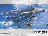 Free Games Wallpaper : Final Fantasy XII - Ship