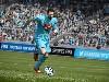 Free Games Wallpaper : FIFA 15