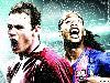 Free Games Wallpaper : FIFA 2006