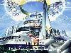 Free Games Wallpaper : Final Fantasy VIII