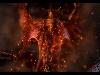Free Games Wallpaper : Final Fantasy IX - Bahamut