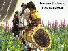 Free Games Wallpaper : Final Fantasy XI - Preparing for Battle