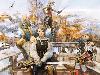 Free Games Wallpaper : Final Fantasy XII - The Zodiac Age