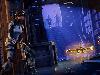 Free Games Wallpaper : Fortnite - Battle Royale