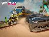 Free Games Wallpaper : Forza Horizon 3