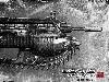 Free Games Wallpaper : Gears of War 2
