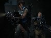 Free Games Wallpaper : Gears of War 4