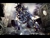 Free Games Wallpaper : Gears of War