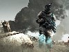 Free Games Wallpaper : Ghost Recon - Future Soldier
