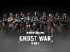 Free Games Wallpaper : Ghost Recon Wildlands