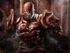 Papel de Parede Gratuito de Jogos : God of War II