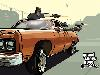 Free Games Wallpaper : GTA San Andreas