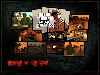 Free Games Wallpaper : GTA San Andreas