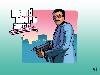 Free Games Wallpaper : GTA - Vice City Stories