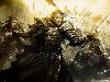 Free Games Wallpaper : Guild Wars 2
