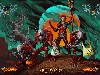 Free Games Wallpaper : Guild Wars - Halloween