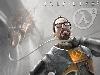 Free Games Wallpaper : Half-Life 2