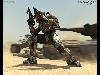 Free Games Wallpaper : Halo 2 - Desert Brigade