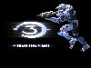 Free Games Wallpaper : Halo 3