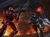 Free Games Wallpaper : Halo 3