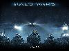 Free Games Wallpaper : Halo Wars