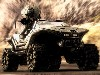 Free Games Wallpaper : Halo - Warthog
