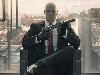 Free Games Wallpaper : Hitman - Marrakesh
